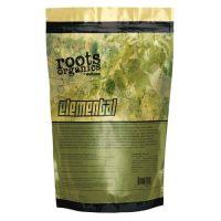 Roots Organics Elemental 40 lb 20% Calcium 4% Magnesium