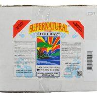 Supernatural Excellofizz 50/Pack