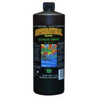 Supernatural Ultimate Thrive 1 Liter (12/Cs)