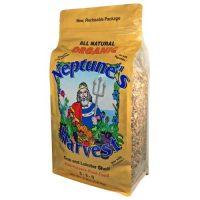 Neptune's Harvest Crab & Lobster Shell 4 lb Bag (6/Cs)
