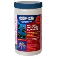 Microbe-Lift BMC 6 oz (6/Cs)