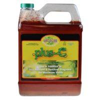 Microbe Life Plus-C Gallon (CA & NM Label) (4/Cs)