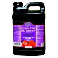 Microbe Life Vegetable & Fruit Yield Enhancer-C 2.5 Gallon (CA Label) (2/Cs)