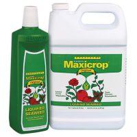 Maxicrop Original Liquid Seaweed 2.5 Gallon (2/Cs)