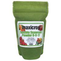 Maxicrop Original Soluble Powder 10.7 oz (12/Cs)