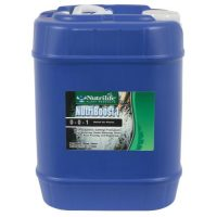 NutriBoost 1 20 Liter (1/Cs)