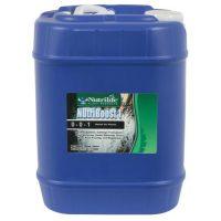NutriBoost 1 20 Liter (1/Cs)