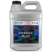 Grotek VitaMaxPlus 10 Liter (2/Cs)