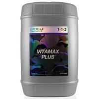 Grotek VitaMaxPlus 23 Liter