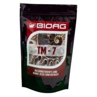 BioAg TM-7 1 kg (4/Cs)