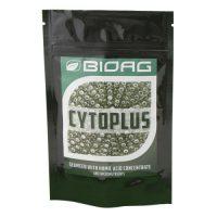 BioAg CytoPlus 100 gm (24/Cs)