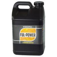 BioAg Ful-Power 2.5 Gallon (2/Cs) (OR Label)