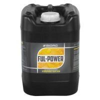 BioAg Ful-Power 5 Gallon (1/Cs) (OR Label)