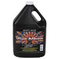 Nature's Nectar Calcium-Magnesium Gallon (4/Cs)