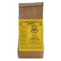 Budswel Dry 2 lb (18/Cs)