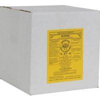 Budswel Dry 12 lb (FL Label) (4/Cs)