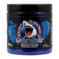 Inert Plant Success Great White 4 oz (CT and IL Label) (12/Cs)