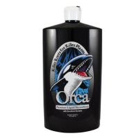 Plant Success Orca Liquid Mycorrhizae Quart (6/Cs)