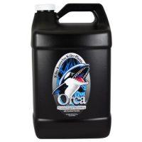 Inert Plant Success Orca Gallon (CT and IL Label) (2/Cs)