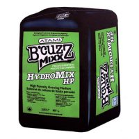 BCuzz HydroMix 3.8 cu ft (30/Plt)