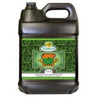 Root 66 10 Liter (2/Cs)