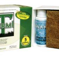 Vermi T Bio-Cartridge 5 Gallon (6/Cs)