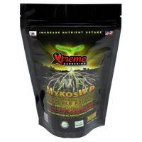 Xtreme Gardening Mykos WP 2.2 lb (6/Cs)
