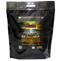 Xtreme Gardening Mykos WP 15 lb (2/Cs)
