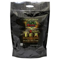 Xtreme Gardening Tea Brews 500 gm Packs 14/ct (2/Cs)