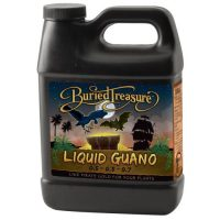 Buried Treasure Liquid Guano Quart (12/Cs)