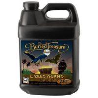Buried Treasure Liquid Guano 2.5 Gallon