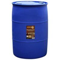 Mother Earth Sugar Load Heavy Brix Molasses - 55 Gallon (1/Cs)