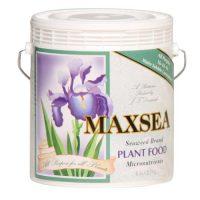 Maxsea All Purpose Plant Food 6 lb (16-16-16) (4/Cs)