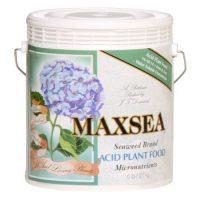 Maxsea Acid Plant Food 6 lb (14-18-14) (4/Cs)