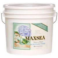 Maxsea Acid Plant Food 20 lb (14-18-14)