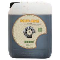 BioBizz Root-Juice 5 Liter (1/Cs)