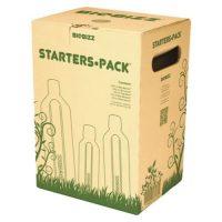 BioBizz Starters-Pack (1/Cs)