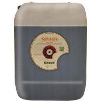 BioBizz Top-Max 20 Liter (1/Cs)