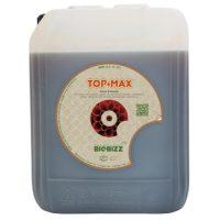 BioBizz Top-Max 10 Liter (1/Cs)