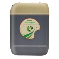 BioBizz Acti-Vera 20 Liter (1/Cs)