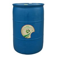BioBizz Acti-Vera 200 Liter (1/Cs)