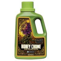 Emerald Harvest Honey Chome 2 Quart/1.9 Liter (6/Cs)