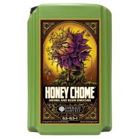 Emerald Harvest Honey Chome 2.5 Gal/9.46 L (2/Cs)