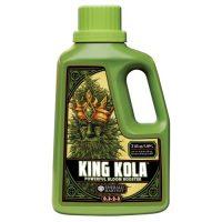 Emerald Harvest King Kola 2 Quart/1.9 Liter (6/Cs)