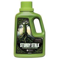 Emerald Harvest Sturdy Stalk 2 Quart/1.9 Liter (6/Cs)