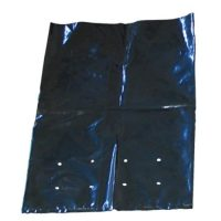 Gro Pro Grow Bags 20 Gallon 25/Pack