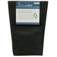 Flo-n-Gro Square Fabric Liner 3 Gallon (50/Cs)