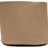 Smart Pot Tan 7 Gallon (50/Cs)