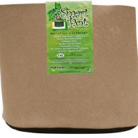 Smart Pot Tan 30 Gallon (50/Cs)