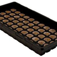 Mondi Propagation Tray Insert 55-01 (100/Cs)